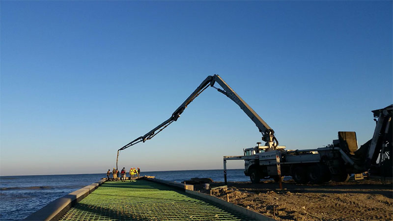 concrete-pumping-jobs-11.jpg