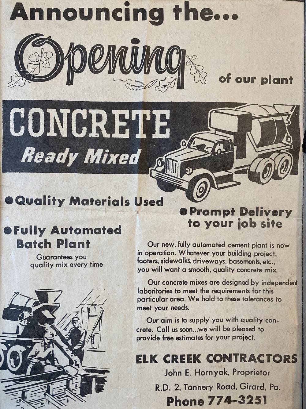 concrete-services-corp-history.jpg