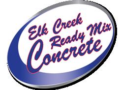 logo-elk-large.png