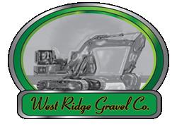 logo-gravel-large.png